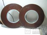 Диски от болгарских дисководов. 2 штуки. photo 1
