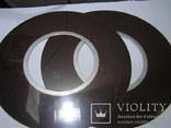 Диски от болгарских дисководов. 2 штуки., фото №5