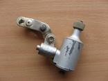 Велодинамо Г412,  СССР, фото №3