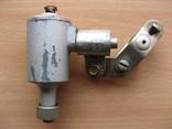 Велодинамо Г412,  СССР, фото №6