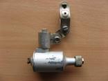 Велодинамо Г412,  СССР, фото №8