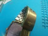 Часы Orient EMBA, фото №3