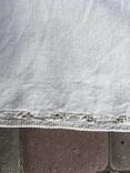 Сорочка оберіг 4, фото №5