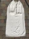 Сорочка оберіг 7, фото №6