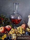 Восточные сладости. автор Березина К., фото №3