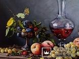 Восточные сладости. автор Березина К., фото №4