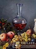 Восточные сладости. автор Березина К., фото №9