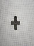 Крест Скандинав Кощей, фото №3