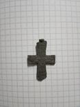 Крест Скандинав Кощей photo 5