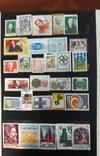596 марок + великий альбом, photo number 4