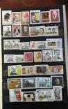 596 марок + великий альбом, photo number 5