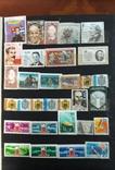 596 марок + великий альбом, photo number 6