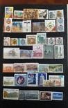596 марок + великий альбом, photo number 10