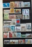 596 марок + великий альбом, photo number 11