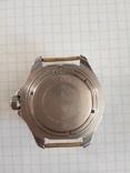 Часы командирские, фото №8