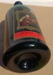 Портвейн Dom Jose, Royal Oporto Wine Co photo 3