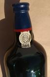 Портвейн Dom Jose, Royal Oporto Wine Co photo 7