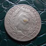 10 крейцеров 1775  Бавария  серебро   (Э.5.20)~, фото №5
