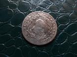 10 крейцеров 1773  Бавария  серебро   (Э.6.1)~, фото №7