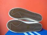 Nike Blazer - Кросівки Оригінал (41/26), фото №3