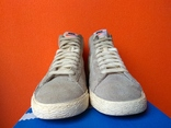 Nike Blazer - Кросівки Оригінал (41/26), фото №4