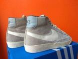 Nike Blazer - Кросівки Оригінал (41/26), фото №6