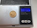 5 рублей 1887 года. aUNC photo 4