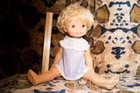 Кукла на резинках, фото №3