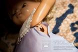 Кукла на резинках, фото №7