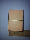 Флакон в коробке пустой шанэль аллюр, фото №5