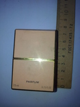 Флакон в коробке пустой шанэль аллюр, фото №6