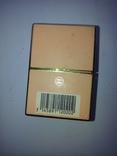 Флакон в коробке пустой шанэль аллюр, фото №7