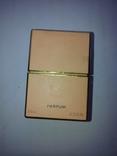 Флакон в коробке пустой шанэль аллюр, фото №9