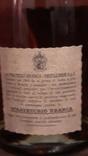Stravecchio Branca 1979 pik 42 gr Riserva Speciale distillato photo 4