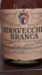 Stravecchio Branca 1979 pik 42 gr Riserva Speciale distillato photo 11