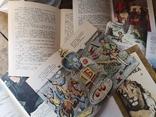 Детская литература детские сказки книги СССР, фото №9