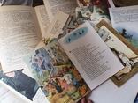 Детская литература детские сказки книги СССР, фото №10