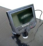 Цифровой микроскоп photo 7