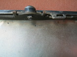 Портсигар серебро 84., фото №8