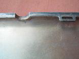 Портсигар серебро 84., фото №9