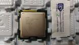 Процессор Intel Xeon E3-1245 /4(8)/ 3.3-3.7GHz + термопаста 0,5г, фото №3