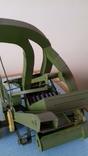 Макет кукурузоуборочного комбайна (320х440х250), photo number 9