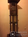 Корпус годинника старовинний