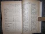 Кулинарные рецепты.1986 год., фото №8