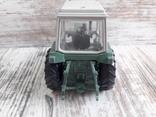 Трактор Беларусь photo 3