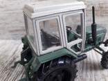 Трактор Беларусь photo 11