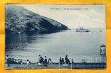 Военный флот Италия до 1917 г, фото №2
