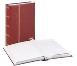Кляссер серии Elegant. Lindner 1175-R. Красный.