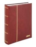 Кляссер серии Elegant. Lindner 1175-R. Красный. фото 2