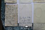 Сувенирные религиозные открытки Европа. Одним лотом, фото №8